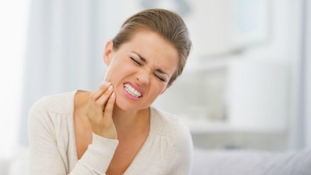 tratamiento gingivitis valencia