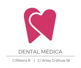Dental Médica Valencia