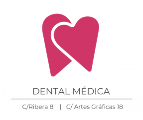 Dental Médica Valencia