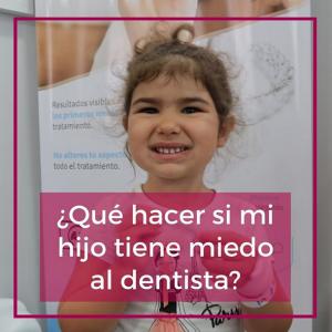dentista centro de valencia