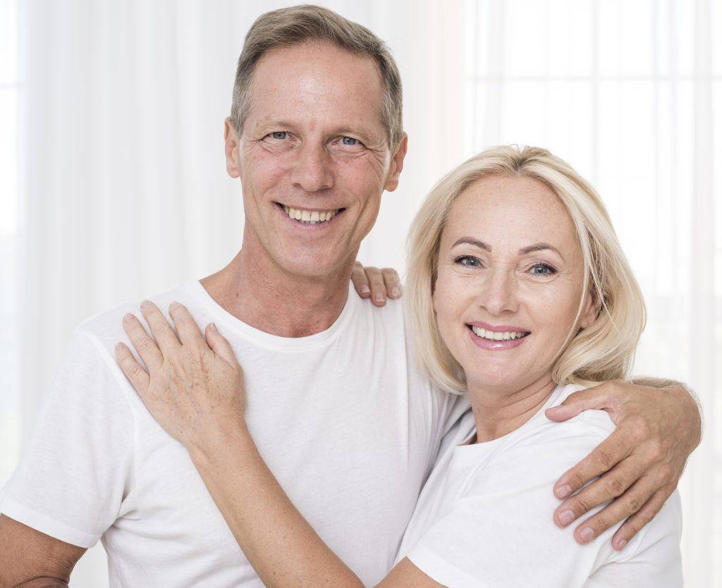 implante dental valencia
