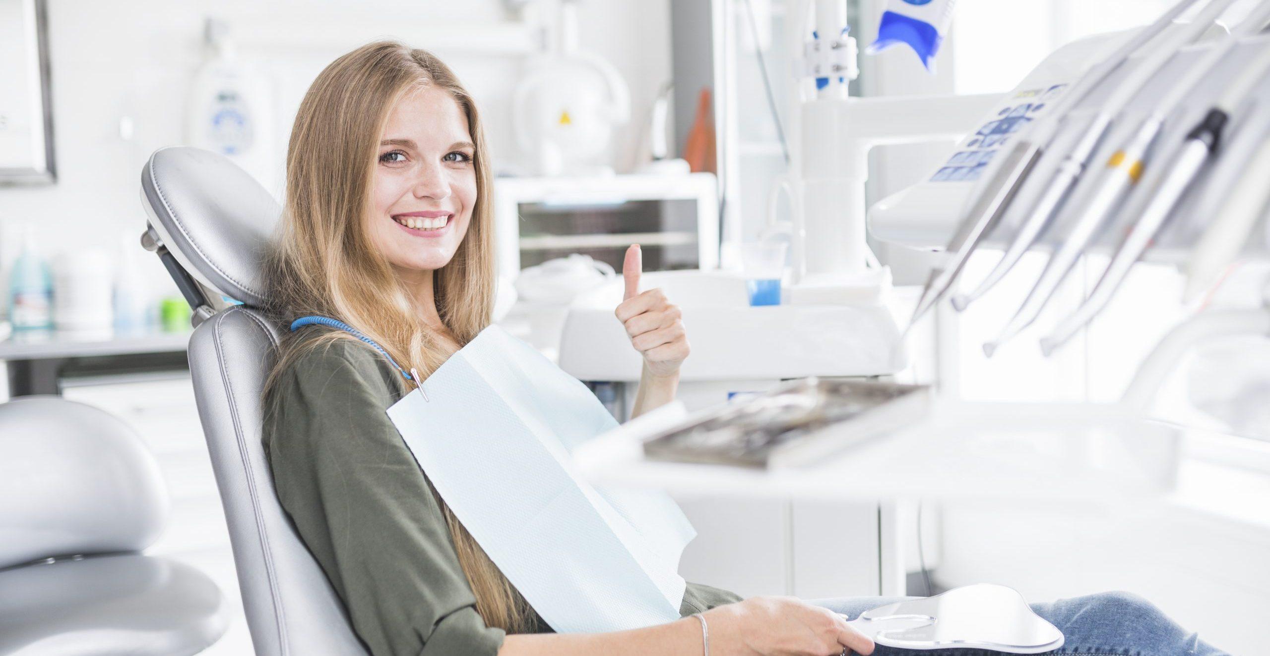 dentista valencia dental medica