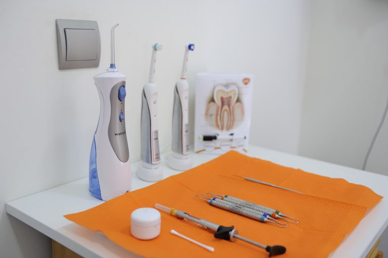 dental medica valencia tu dentista en valencia