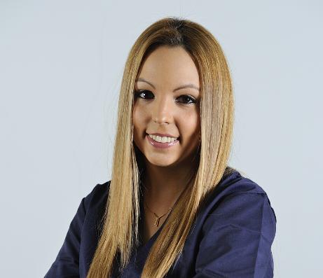 Sara Badenes