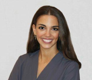 Dra. Cristina Terrasa