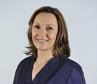 Lucía Morales